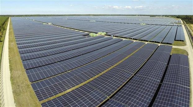 ape-tarifes-fotovoltaika-128671