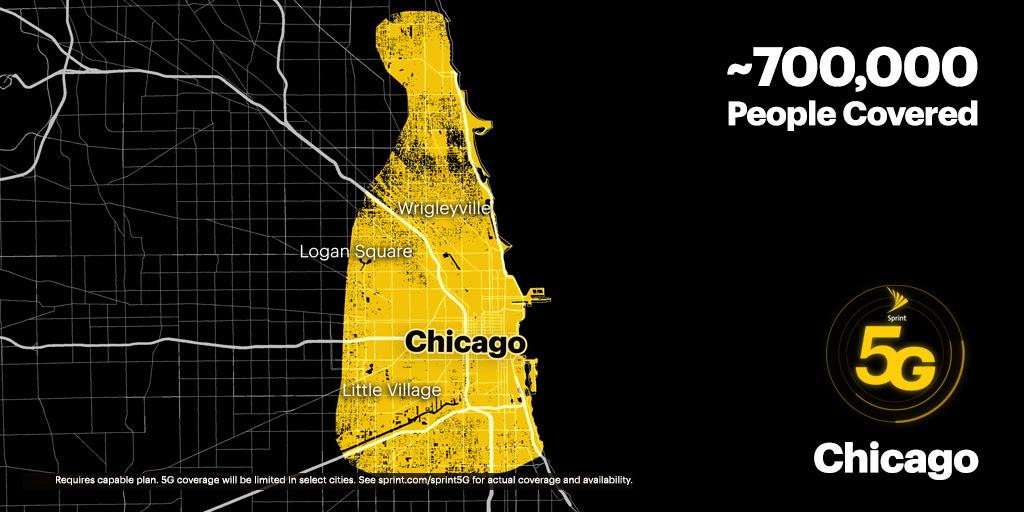 5G_Chicago_Twitter_700k.jpg