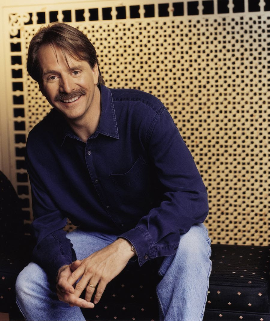 http://www.jefffoxworthy.com/uploads/galleries/2014/jeff-foxworthy-photo-shoot__large.jpg