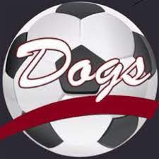 Boys' Varsity Soccer - Edmond Memorial High School - Edmond, Oklahoma -  Soccer - Hudl