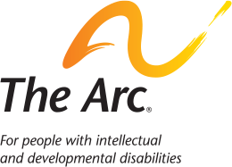 The Arc Logo.png
