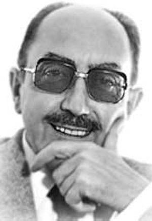 """Premio """"Emilio Alarcos"""" de Poesía 2016"""