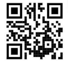 Linbots demo QR code