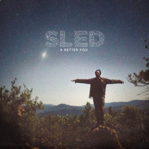 sled a better you cover