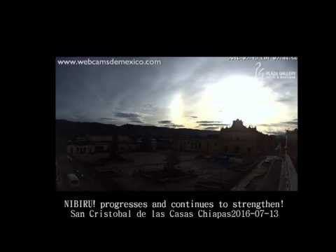 NIBIRU News ~ Planet X and its potential impacts on our solar system plus MORE Hqdefault