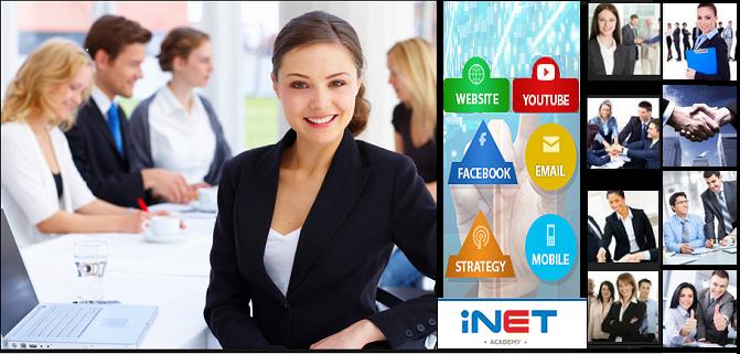 Internet-marketing-thuc-hanh