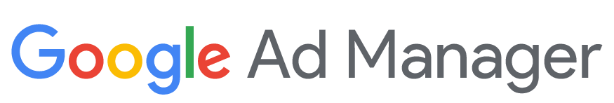 Google Ads supported Languages, iiQ8, Policies, Ad Manager 1