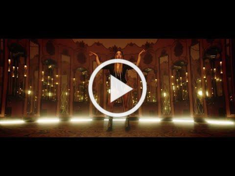Ally Brooke - Low Key (feat. Tyga)