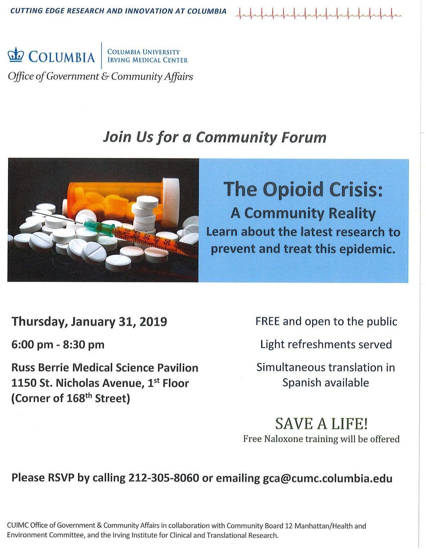 Opioids English copy