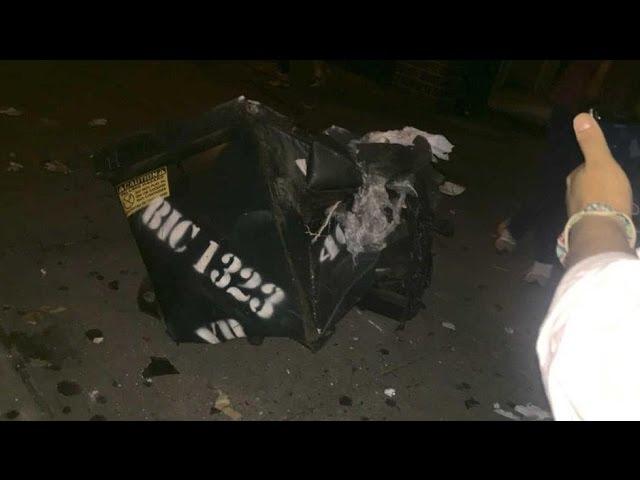 Breaking: Explosions in New York City, Charlottesville Virginia Sddefault