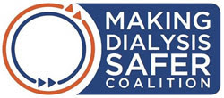 Making Dialysis Safer For Patients Coalition