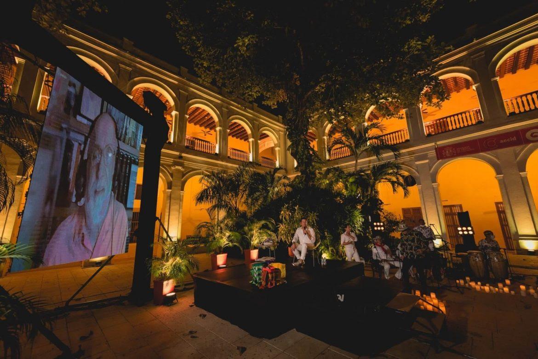 hay-festival-digital-imagina-el-mundo-juan-gossain-dario-rodriguez-1170x780