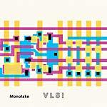 ML 032CD