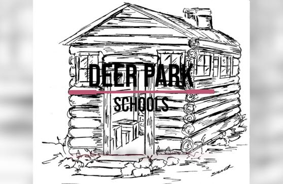 History of Deer Park