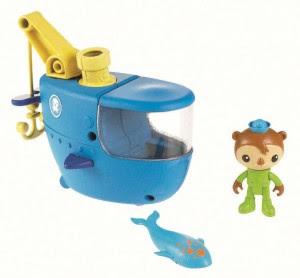 fisher-price-octonauts-playset