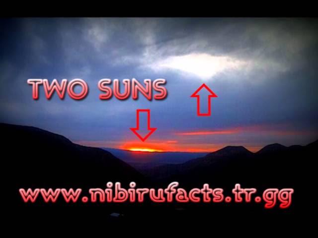 NIBIRU News ~ Project Black Star Update plus MORE Sddefault