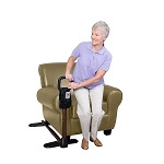 Couch Cane by Standers Thumbnail