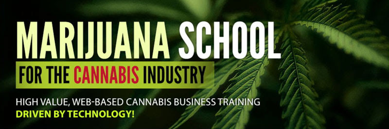 Green Culture Ed Marijuana School for the Cannabis Industry