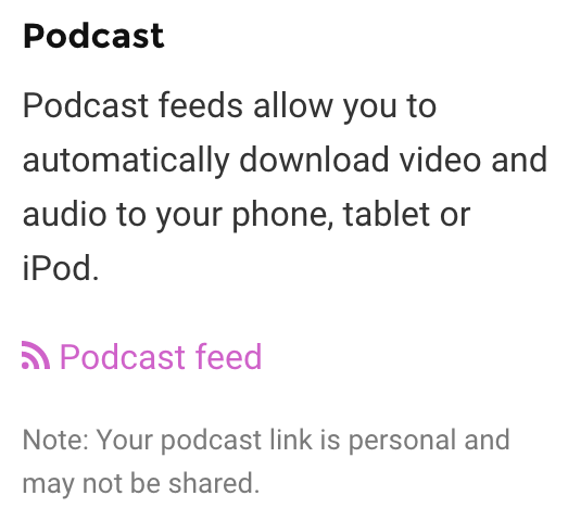 course-podcast.png