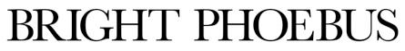EMI Press Release