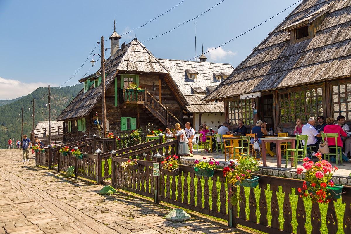 zlatibor-drvengrad-1251254854