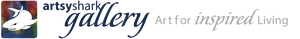 Artsy Shark Gallery