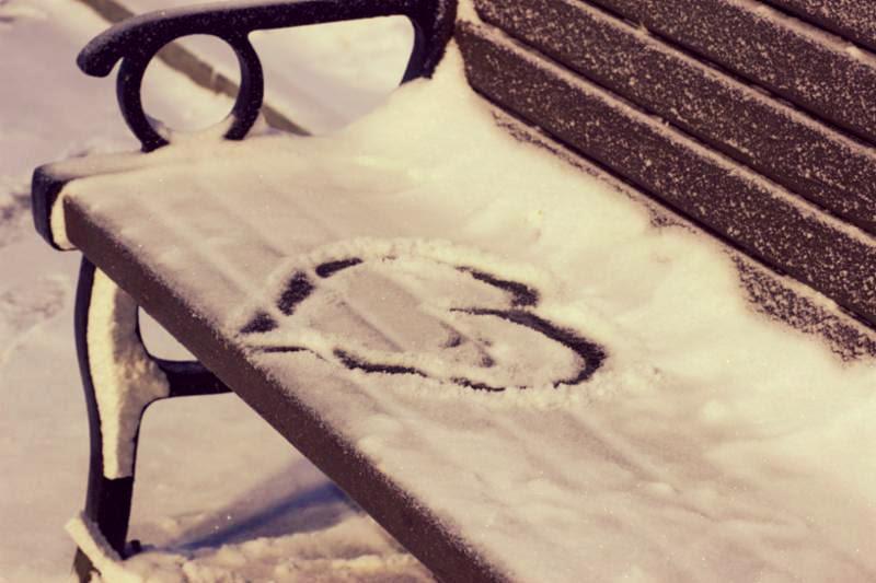 bench_heart.jpg