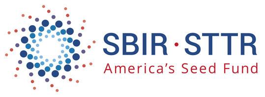 SBIR - STTR America's Seed Fund