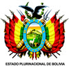 http://cebem.org/boletin/2018/iniaf_1/escudo.jpg