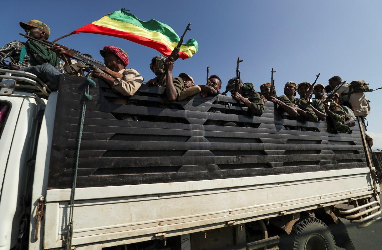 https://campaign-image.eu/zohocampaigns/28716000060930060_zc_v9_1605200371820_etiopia_conflitto.jpg
