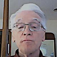 Dr.                                      Francis Boyle, Esq.