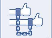 ¿Tantos millones de personas seremos autómatas de Facebook?