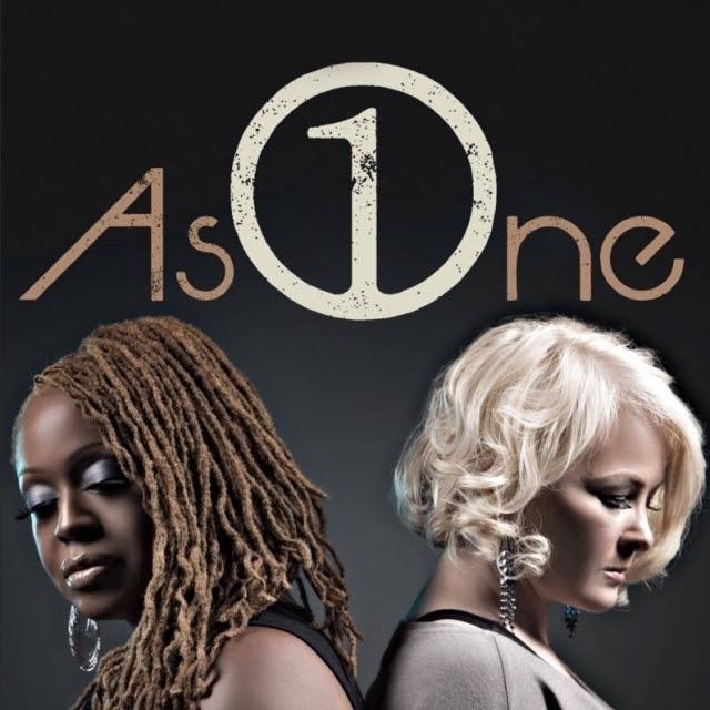 AsOne s Album Cover