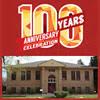 100-year Anniversary Celebration