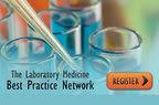 The Laboratory Medicine Best Practice Network