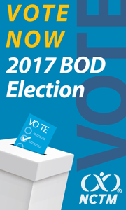 voteNow_2017_180x300.png