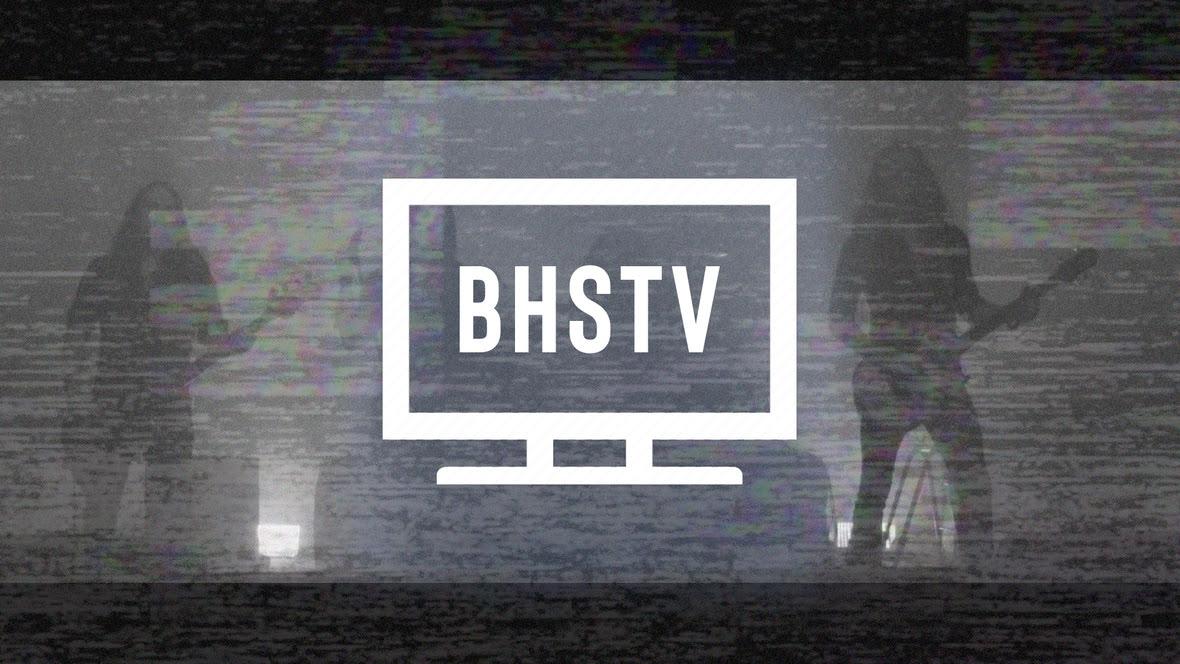 bhstv1