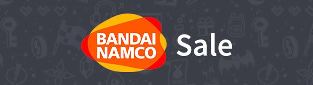 BANDAI NACMO Sale