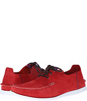 See  image Paul Smith  Dagama Boat Shoe