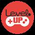 (Opinión) Un forastero en la WonderCon | Revista Level Up