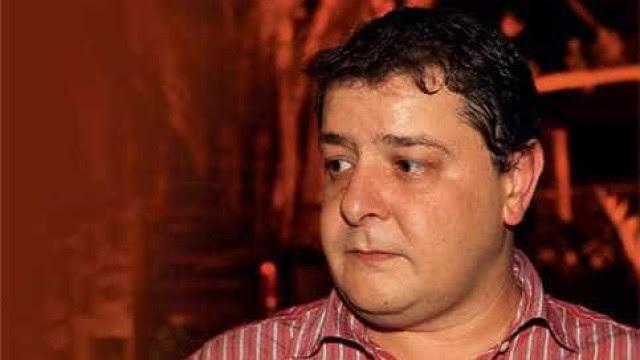 Oi cobra de Lulinha empréstimo de quase R$ 7 milhões