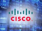 Cisco : faille critique dans ses systèmes de téléprésence