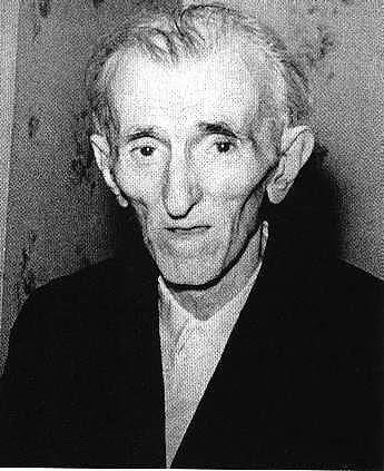 Modern dünyayı icat eden insan, milyarder olabilecekken neredeyse meteliksiz bir şekilde  86 yaşında 7 Ocak 1943'te New Yorker otelinde ölü bulundu.