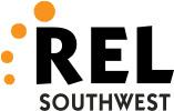 REL Southwest Logo
