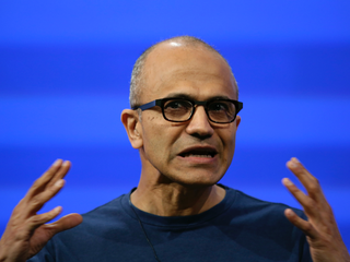 Microsoft is buying LinkedIn for $26 billion, but there may be another price to pay