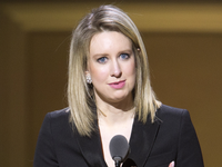 Walgreens scraps its partnership with Theranos, effective immediately
