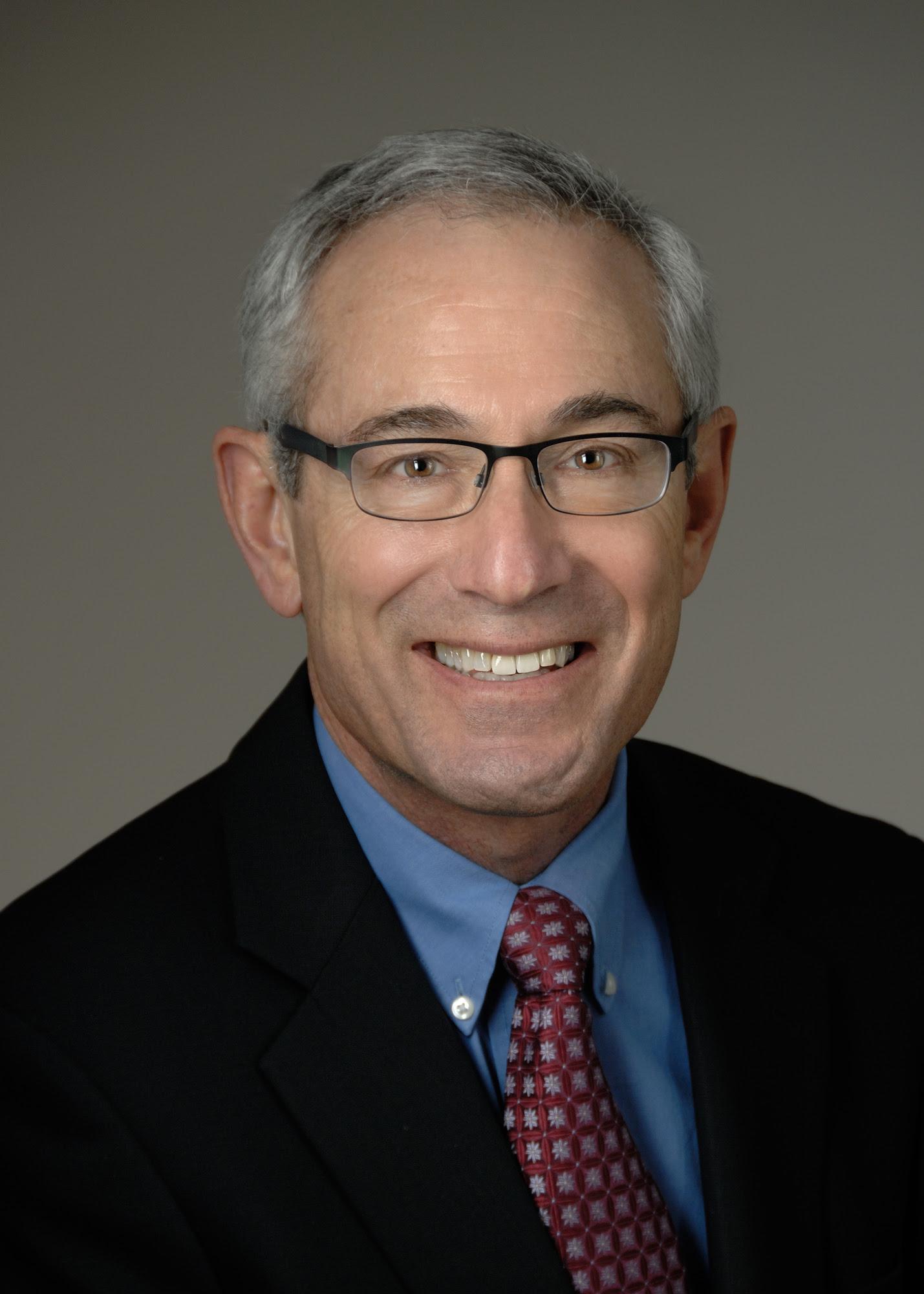 Dr. Tom Insel