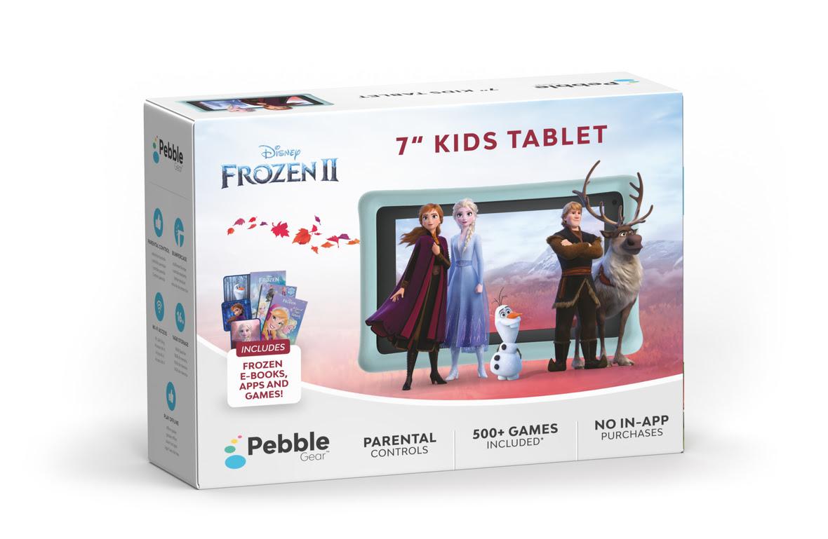 Tablet Packshot FR2 EN dyn