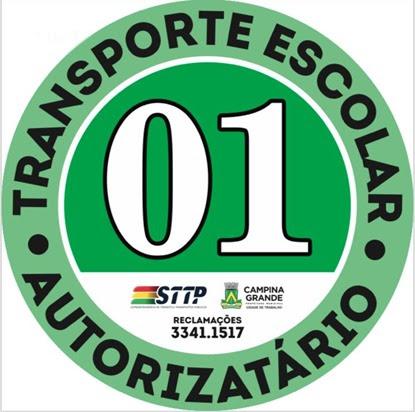 STTP vai vistoriar transporte escolar a partir desta segunda-feira - image  on https://antv.news