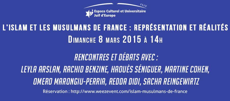 Soirée Tou Bichvat le 5 février à Paris : Cliquez pour réserver vos places en ligne